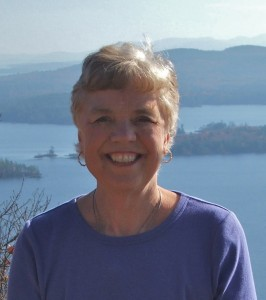 Lynn Durham   From Frazzled To Fantastic