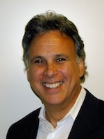 Jim Signorelli | StoryBranding