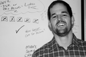 Steve Gumm | Value Based Content