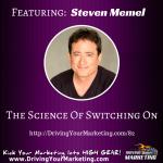 Steven Memel