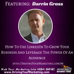 Darrin Gross