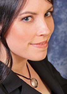 Alicia Cramer